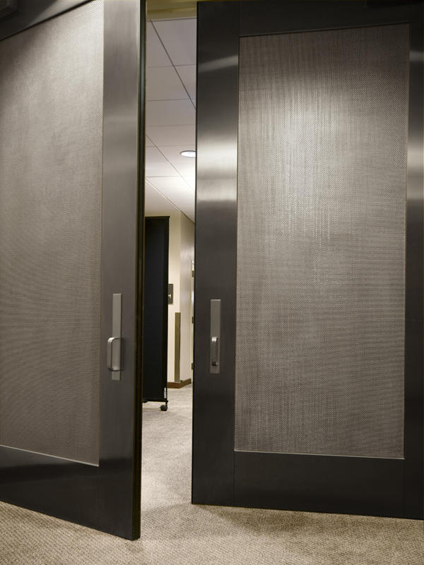 Stile Rail Doors Architectural Forms Surfaces India