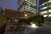 590 West Madison Pocket Park