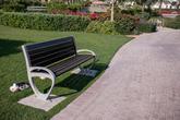 Al Ghadeer Residential Development in Abu Dhabi