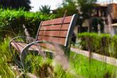Golf Gardens Residential in Abu Dhabi