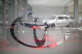 Schaumburg Toyota